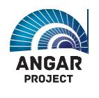 Оборудование - Сервис акура, автосервис акура, сервис acura, автосервис acura, акура сервис москва, AнгарПроджект (AngarProject.ru)- ремонт автомобилей в сао коптево.