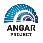 Запчасти Acura - Сервис акура, автосервис акура, сервис acura, автосервис acura, акура сервис москва, AнгарПроджект (AngarProject.ru)- ремонт автомобилей в сао коптево.